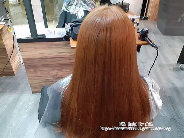 vs. hair31.jpg