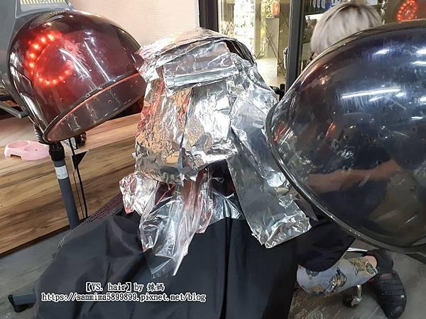 vs. hair32.jpg