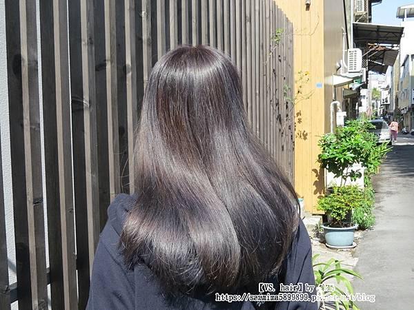 vs. hair34.JPG