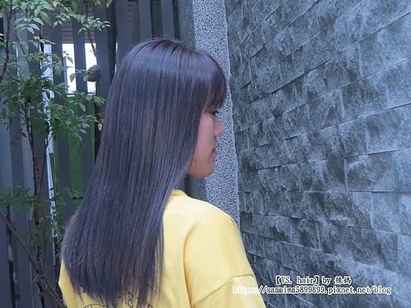 vs. hair33.JPG