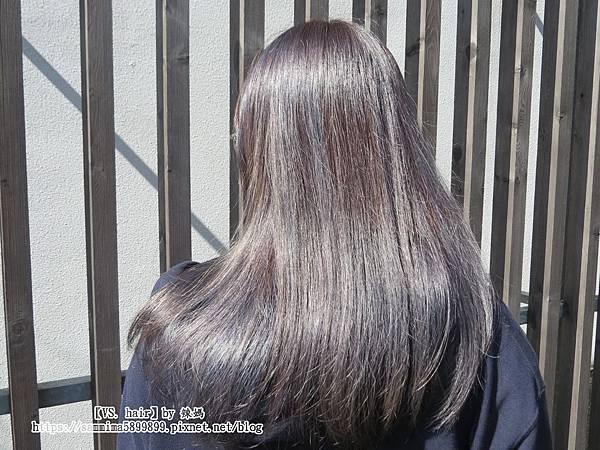 vs. hair35.JPG
