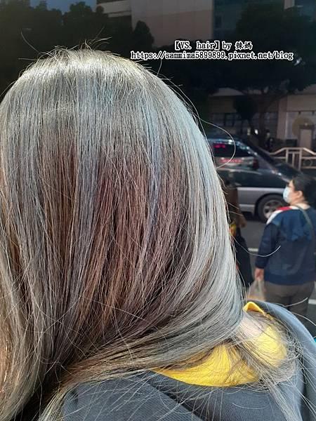 vs. hair36.jpg