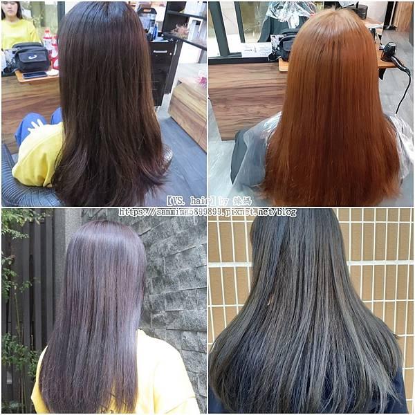 vs. hair40.jpg