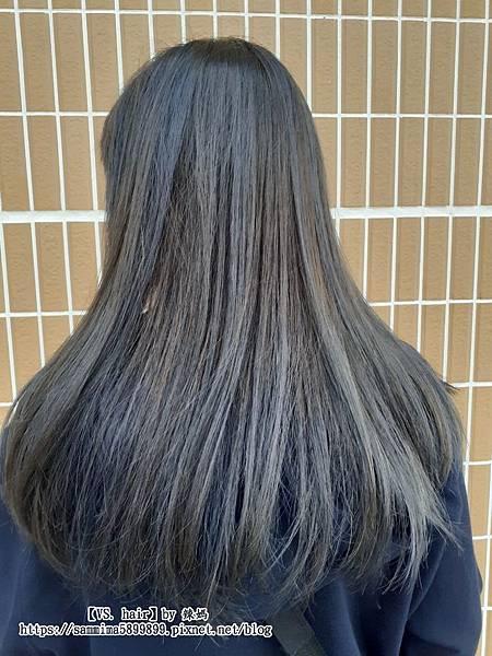 vs. hair37.jpg