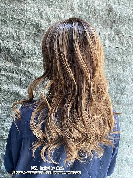 vs. hair39.jpg