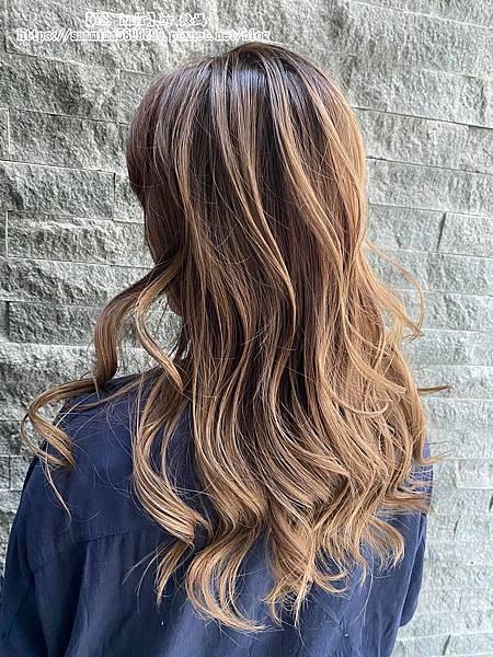 vs. hair41.jpg