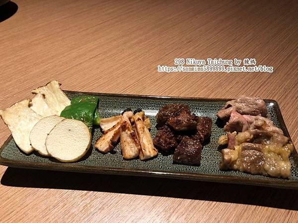 台中北區燒肉66.jpg