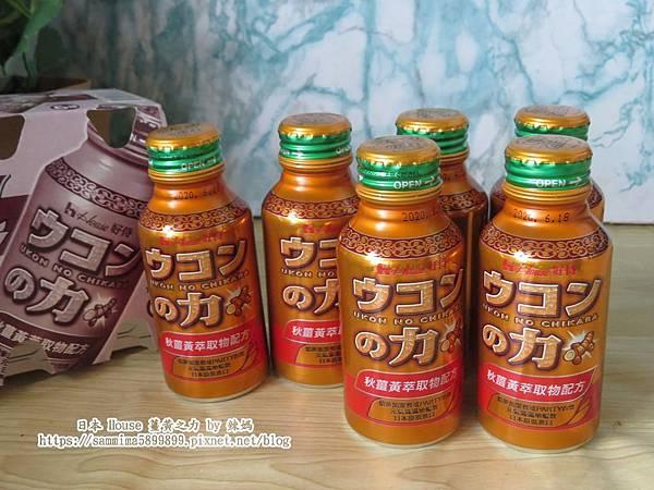 薑黃之力3.JPG