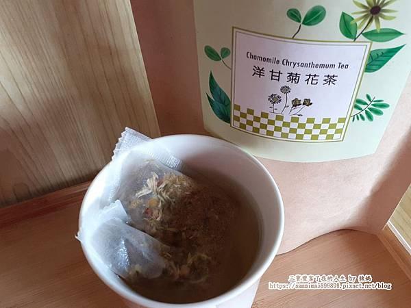 花茶17.jpg