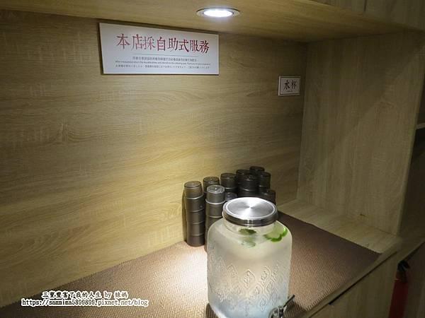逢甲丼飯8.JPG