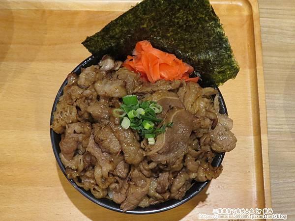 逢甲丼飯23.JPG