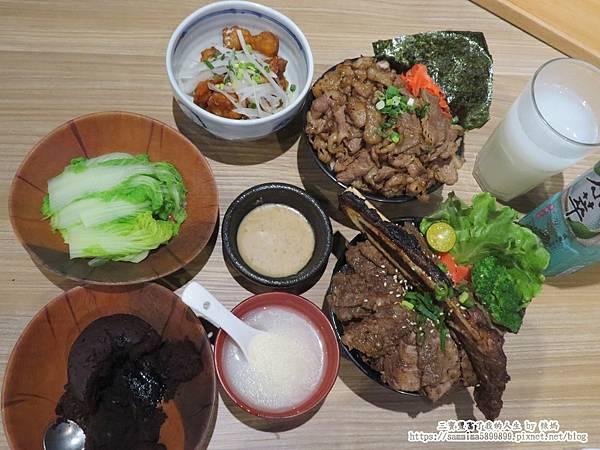 逢甲丼飯35.JPG