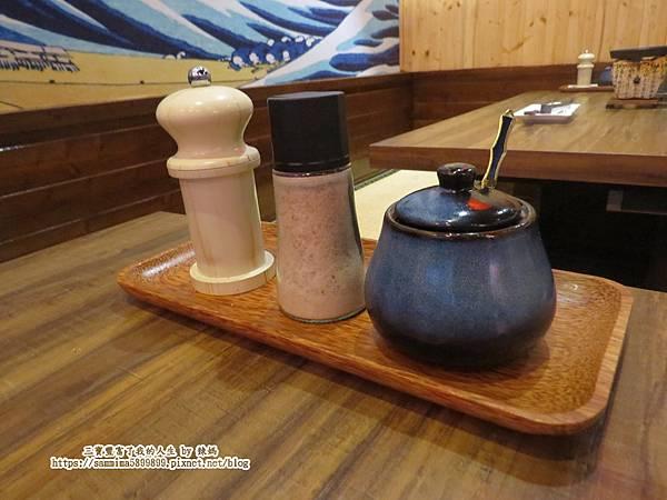 富田燒肉11.JPG
