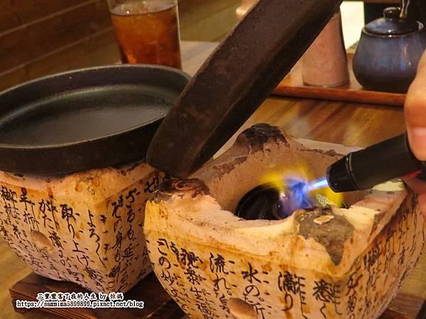 富田燒肉16.JPG