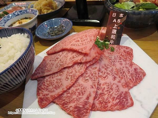 富田燒肉18.JPG