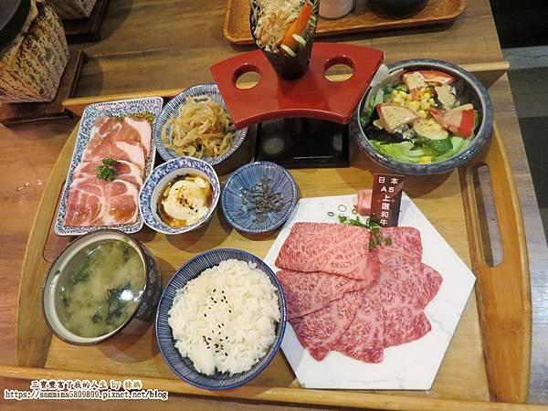 富田燒肉17.JPG