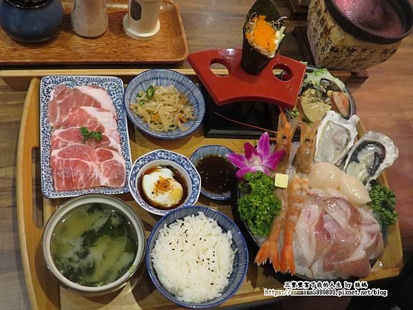 富田燒肉21.JPG