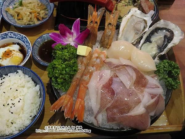 富田燒肉23.JPG