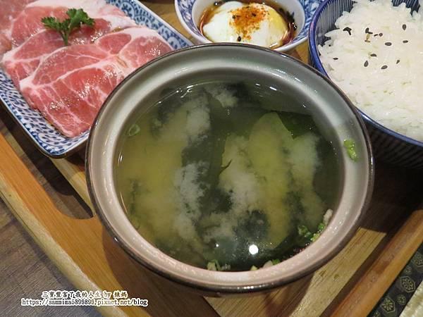 富田燒肉25.JPG