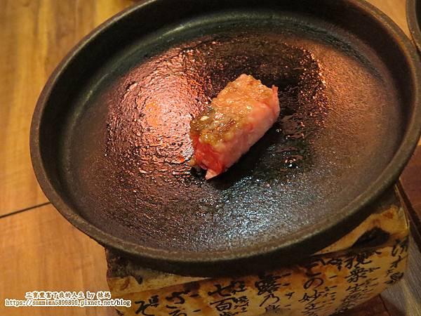 富田燒肉27.JPG