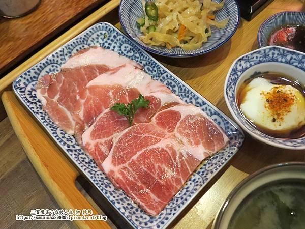 富田燒肉24.JPG