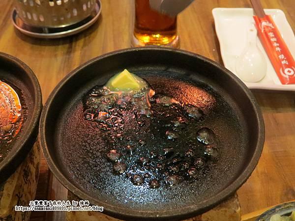 富田燒肉28.JPG