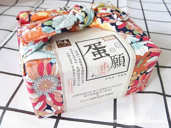 所長茶葉蛋19.JPG