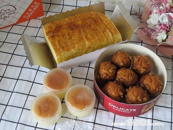 百合麵包園1.JPG