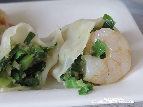 蝦餃貨25.JPG
