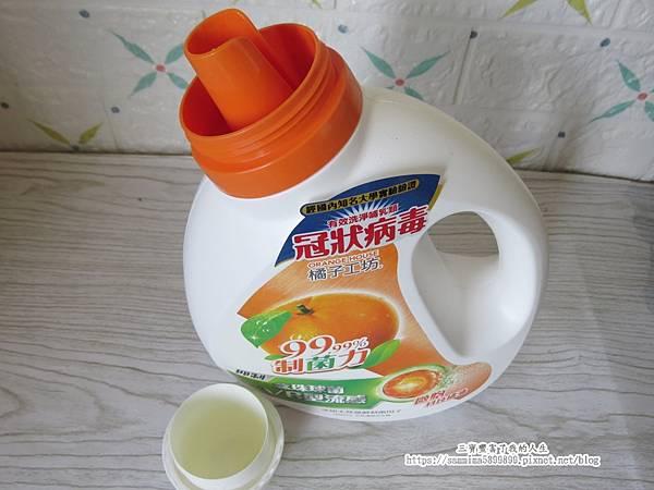橘子工坊5.JPG