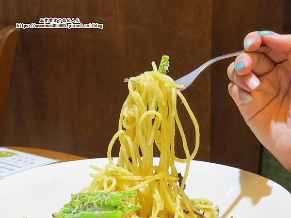 野菜共合國24.jpg