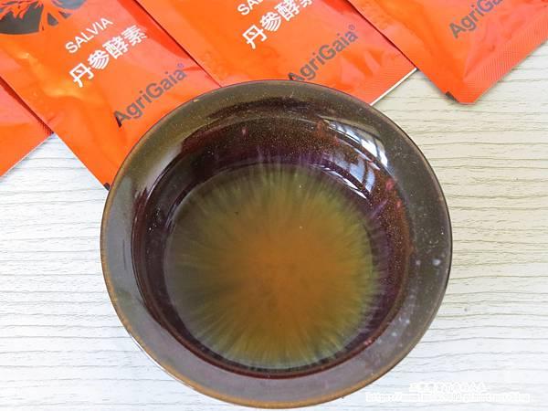丹參酵素飲11.JPG