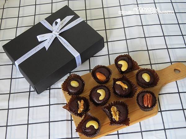 微醺巧克力.JPG