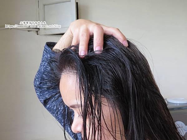 養髮組25.JPG