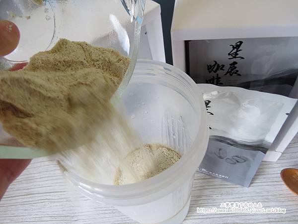 乳清蛋白21.JPG