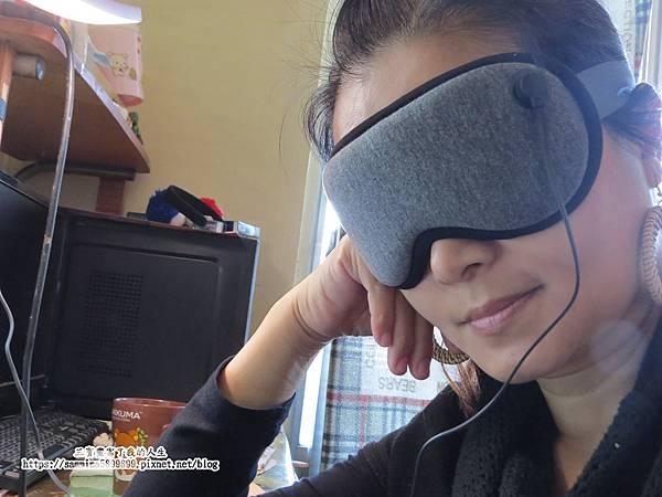眼罩17.JPG