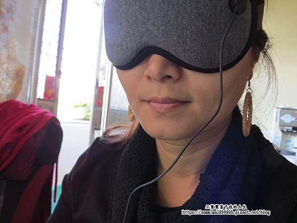 眼罩15.JPG