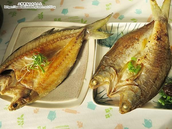 午仔魚35.JPG