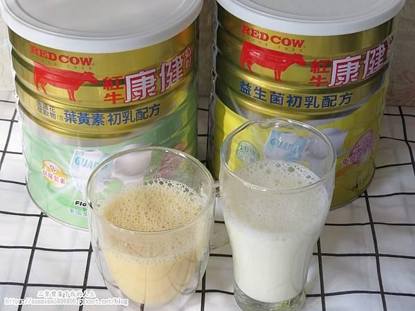 紅牛奶粉23.JPG