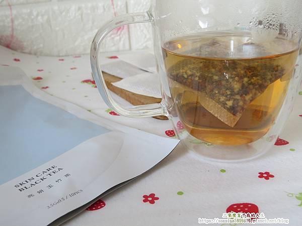 拉蓓養生茶9.JPG