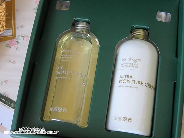 沐浴護膚組3.JPG