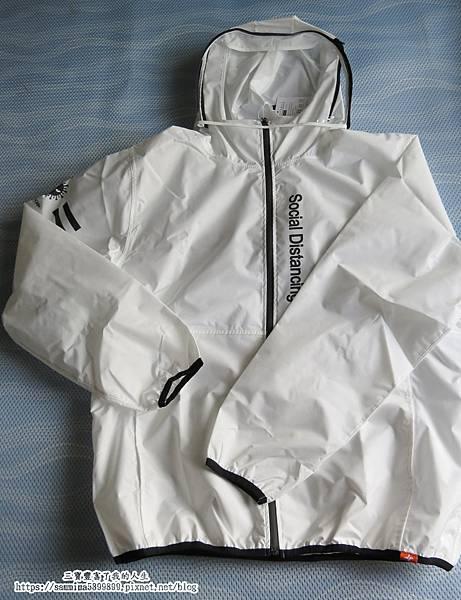 時尚防護夾克9.JPG