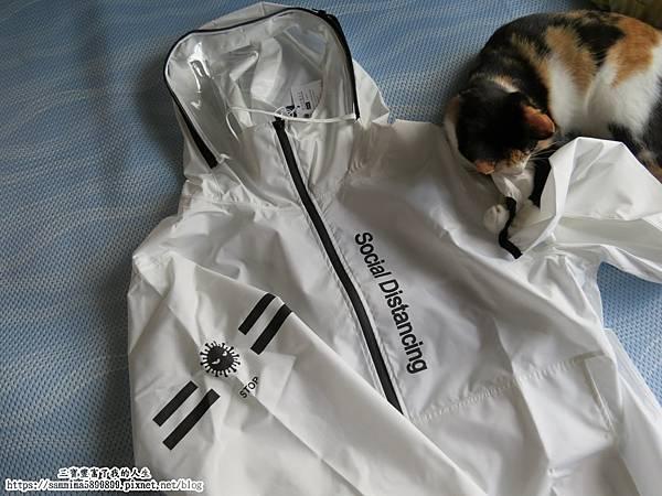 時尚防護夾克7.JPG