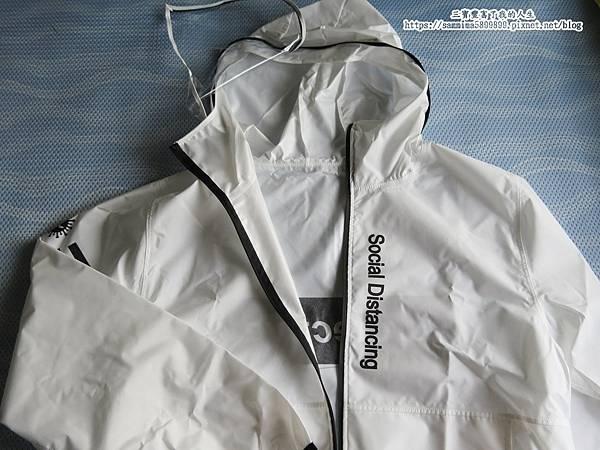 時尚防護夾克10.JPG