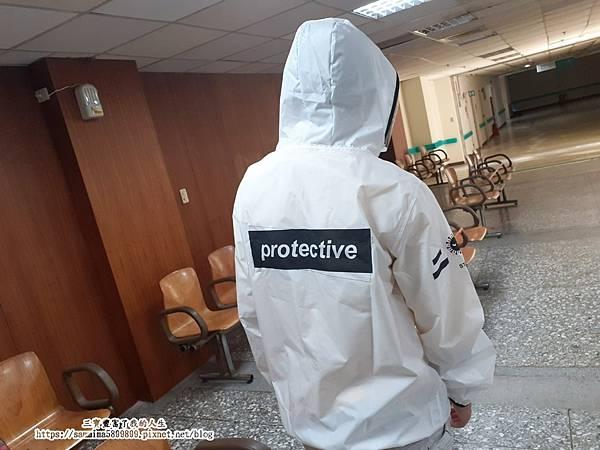 時尚防護夾克21.jpg