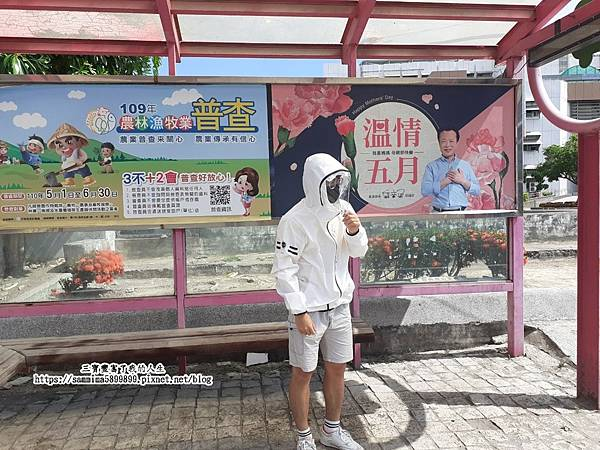 時尚防護夾克23.jpg