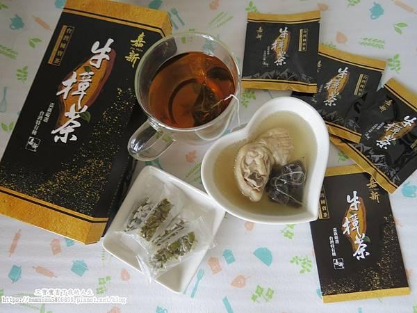 牛樟茶21.JPG