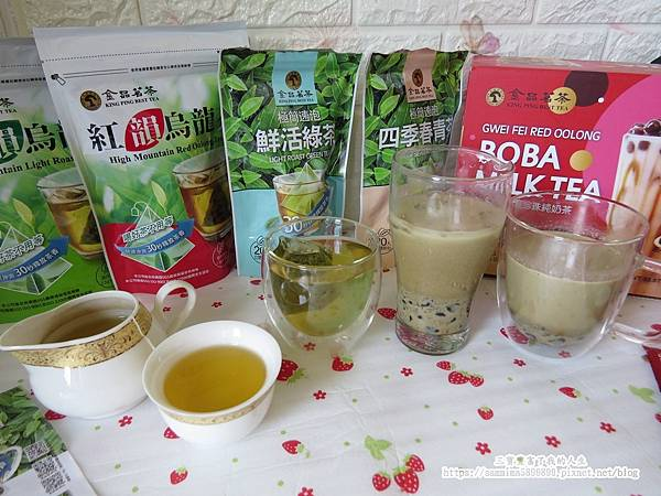 金品茗茶30.JPG
