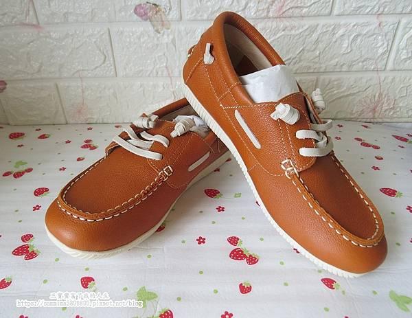 芙娃美鞋4.JPG
