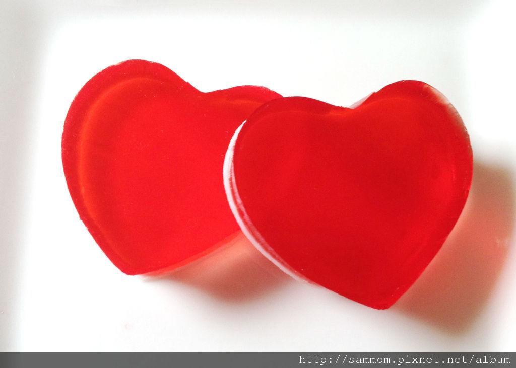 heart_jello1.jpg